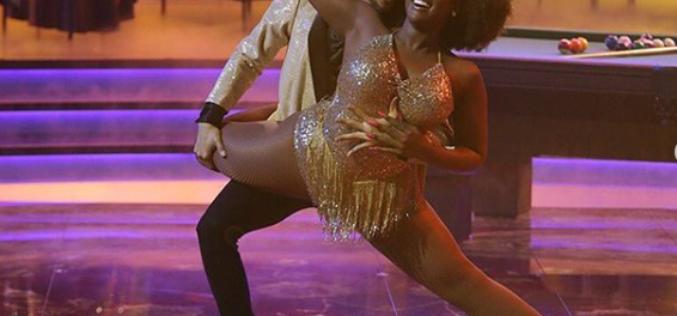 """¿Qué nos trae este domingo """"Mira Quién Baila All Stars""""?"""