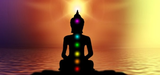Horóscopo del 14 al 20 de enero de 2019: ¿Has aprendido a purificar tu aura?