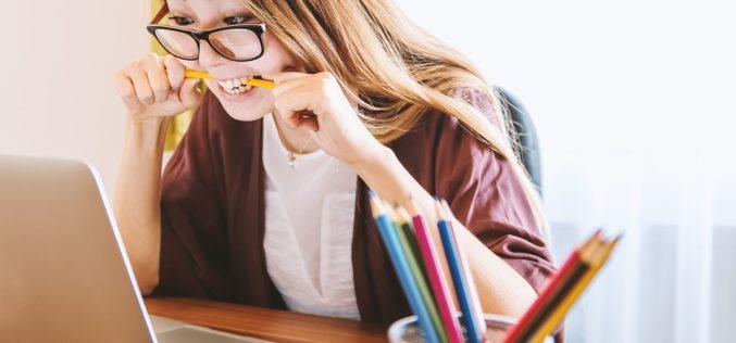 ¿Cuáles son las ventajas de estudiar online?