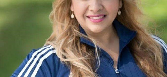 """La master coach Leidy Baldo dictará conferencia """"Atrévete a Soñar"""" 2019"""