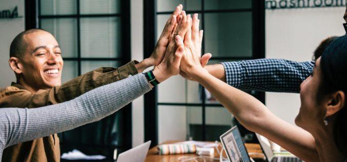 ¿Para qué incorporar enfoques ágiles en los negocios?