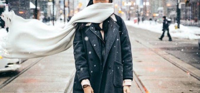 ¿Cómo mantenernos a salvo en condiciones de frío extremo?