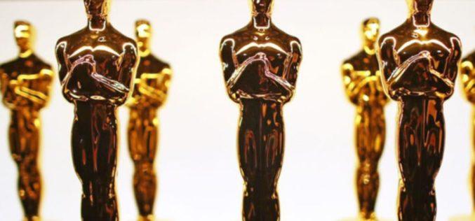 ¿Cuáles son las nominaciones a los Oscar 2019?