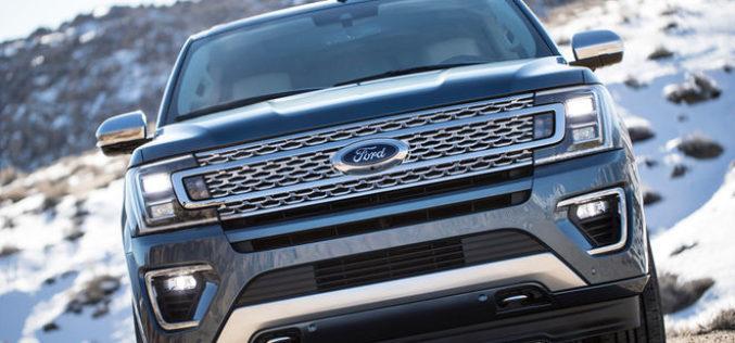 ¿Cuáles son los carros que salen mejor al comprarlos usados que nuevos?