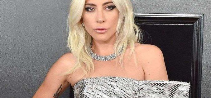 Lady Gaga y Christian Carino terminan su compromiso