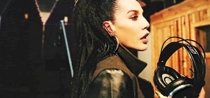 Ivy Queen será homenajeada en la noche de Premios Tu Música Urbano