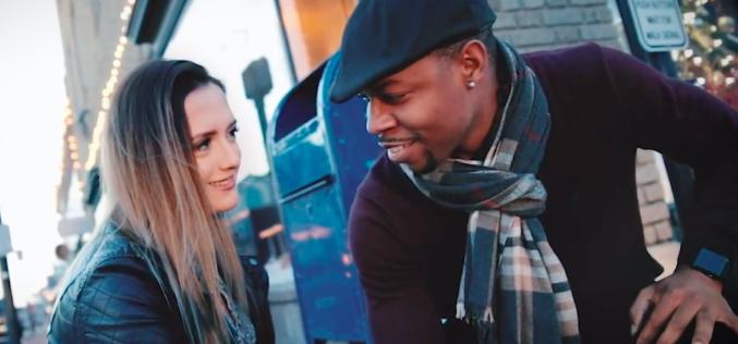"""Priscilla Bousek estrena video musical de su tema """"Ay, ay, ay Corazón"""""""