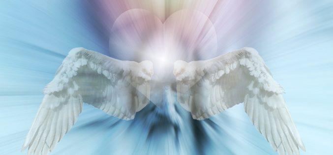 Horóscopo del 4 al 10 de febrero de 2019: ¡conéctate con tu alma!