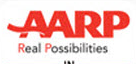 AARP Org