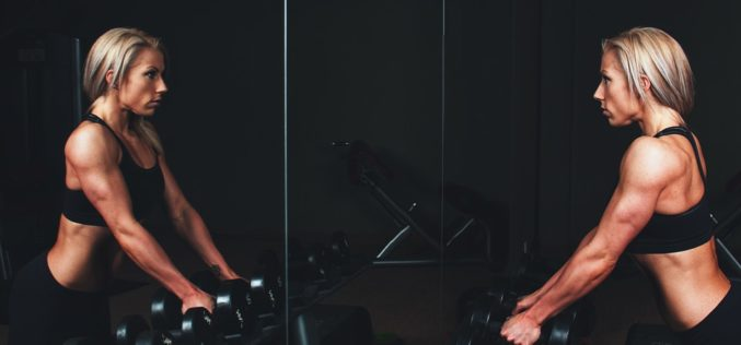 Cómo vivir más tiempo: ¡haz ejercicio todos los días!