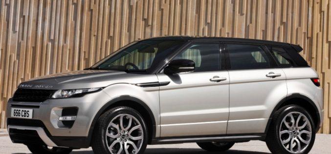 ¿Por qué los Land Rover ya no son carros confiables?