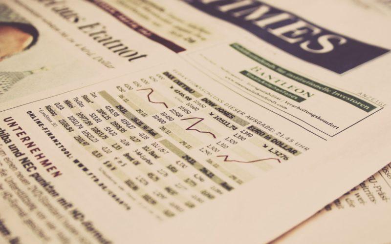 Estados Unidos: la recesión que viene