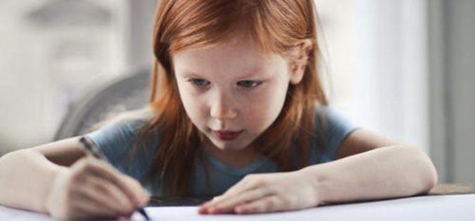 Plumas de Águila: una iniciativa que impulsa el amor de los niños por las letras