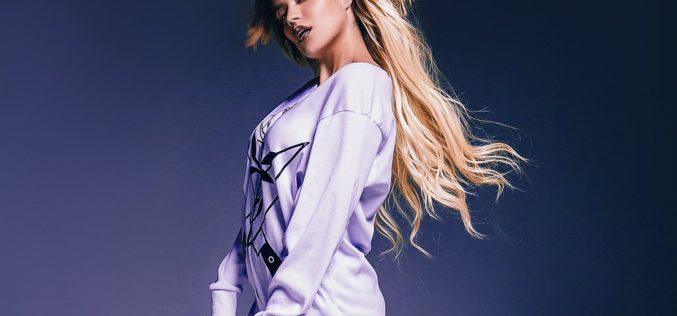 Ozuna, Bad Bunny, CNCO y Karol G prometen emocionantes actuaciones en los Latin Billboard