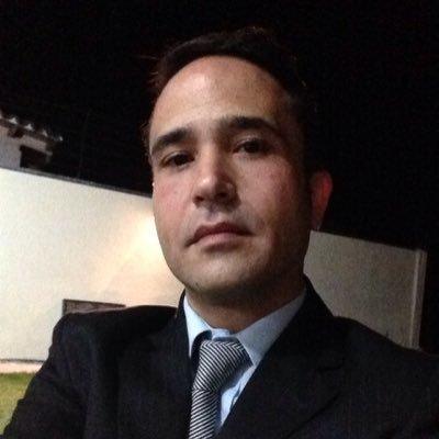 Jose M Bianco
