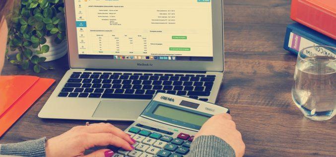 ¿Qué hacer para que el reembolso de tus impuestos rinda más?