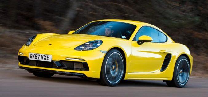 ¿Cuáles son las marcas de carros que tienen el mejor y peor servicio al cliente?