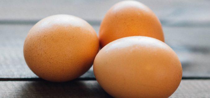 Colesterol: el huevo no es el enemigo