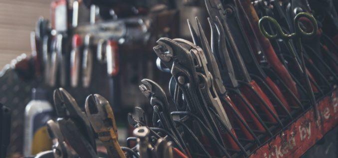 Volkswagen Chattanooga aumenta salario de entrada a $16 por hora