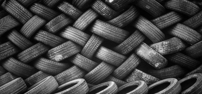 ¿Cuáles son los neumáticos preferidos por los conductores?