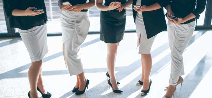¿Quiénes son las empresarias latinas más exitosas de Estados Unidos?