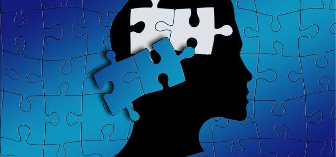 ¿Cuáles son los principales síntomas del autismo?