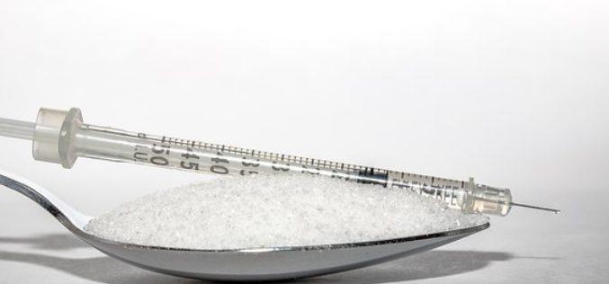Diabetes en Estados Unidos: hispanos son el segundo grupo de riesgo