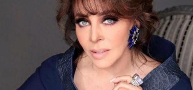 """Verónica Castro: """"Disfruto al máximo mi rol de abuela"""""""