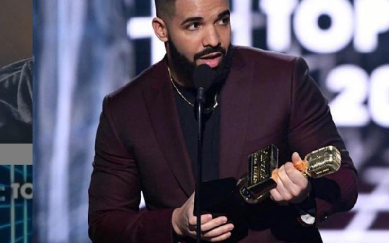La unión familiar se hizo presente en los Billboard Music Awards