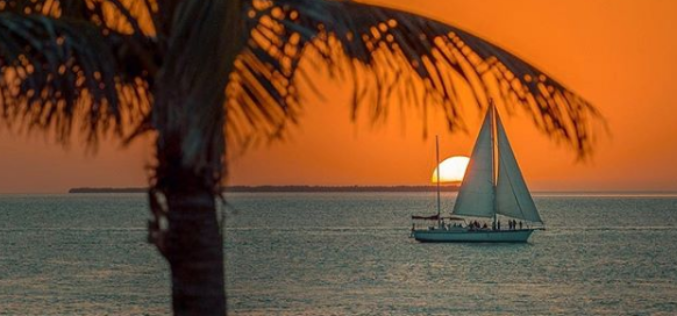 Islamorada, Marathon y Key West: los encantos de los Cayos