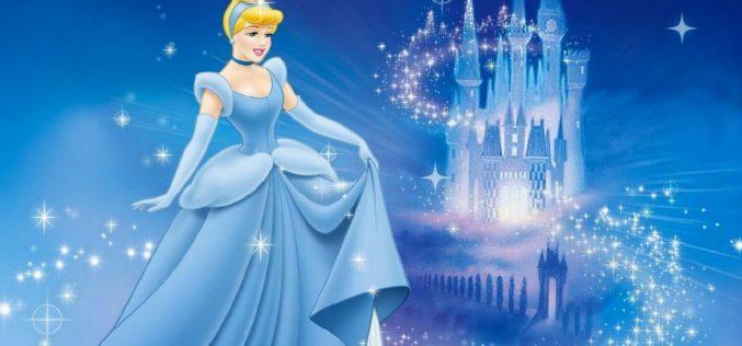 Disney: sus 12 películas más sobrevaloradas de todos los tiempos