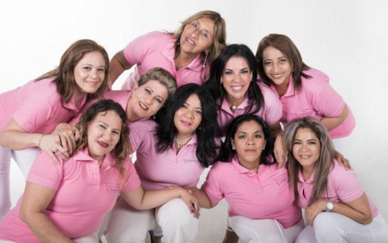 La Cumbre Mundial de Mujeres se realizará en Ecuador