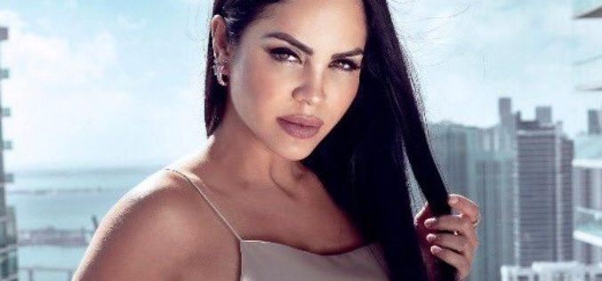 """Audiciones para """"Reina de la Canción"""" comienzan este 1° de junio en Miami"""
