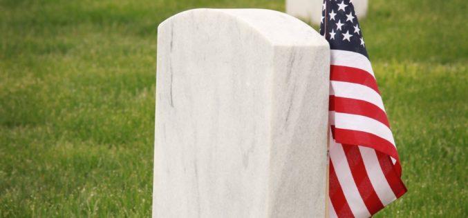 ¿Cuál es la diferencia entre el Día de los Caídos y el Día de los Veteranos?