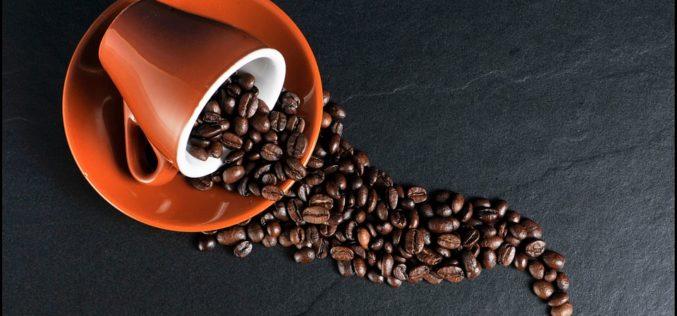 Café de Colombia: símbolo de orgullo para los paisas