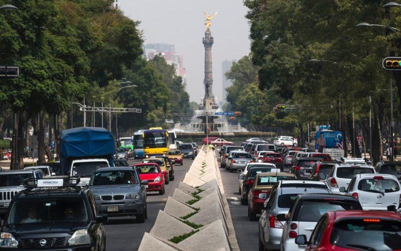 City One Challenge México: cómo funciona y cómo puedes participar