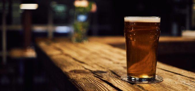 ¿Cuáles son las 10 mejores cervezas artesanales del mundo?