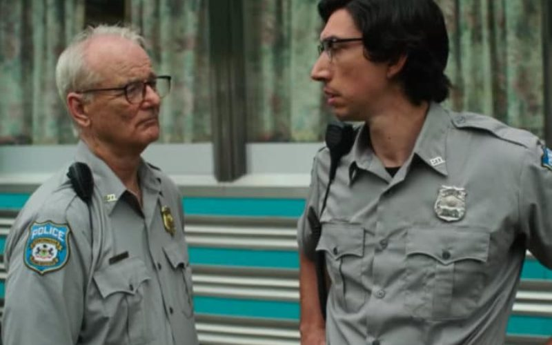 "Festival de Cannes abrirá con la comedia de zombies ""The Dead Don't Die"""