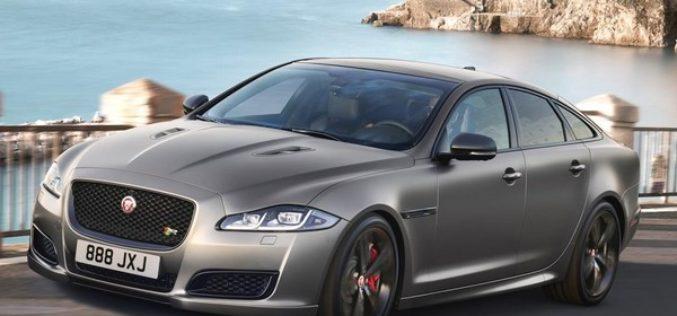 ¿Cuál es la peor marca de carros que se vende en Estados Unidos?