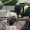 Uber lanza este verano un programa piloto de aviones no tripulados que entregan alimentos