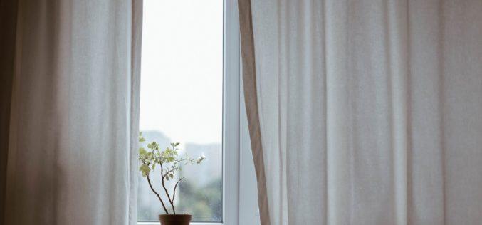 """""""La sombra en la ventana"""", un cuento de Sabina Molinelli"""