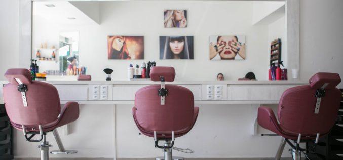 10 señales para no elegir una peluquería mala
