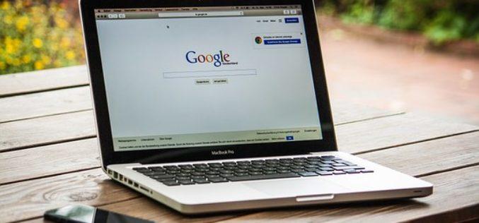 ¿Cómo enviar un mensaje confidencial en Gmail?