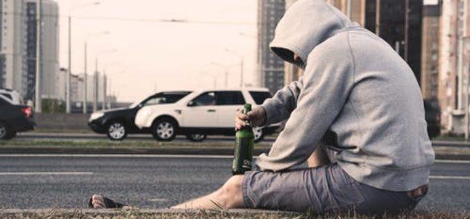 ¿Por qué eliminaron en Colombia el artículo que prohibía consumo de drogas en espacios públicos?