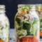 Maison Jard Salad: sabroso y nutritivo