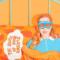 Taco Bell abrirá su primer resort en Palm Springs