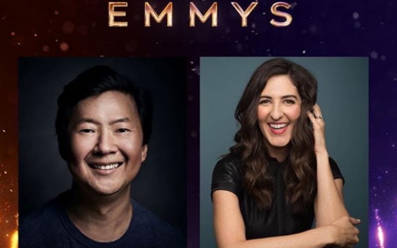 Nominaciones al Emmy 2019: todo lo que necesitas saber