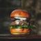 Black Iron Burger: hamburguesas con sello español