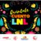 La Nota Latina anuncia concurso de escritura creativa en español