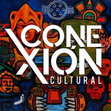 Conexion Cultural Mexico